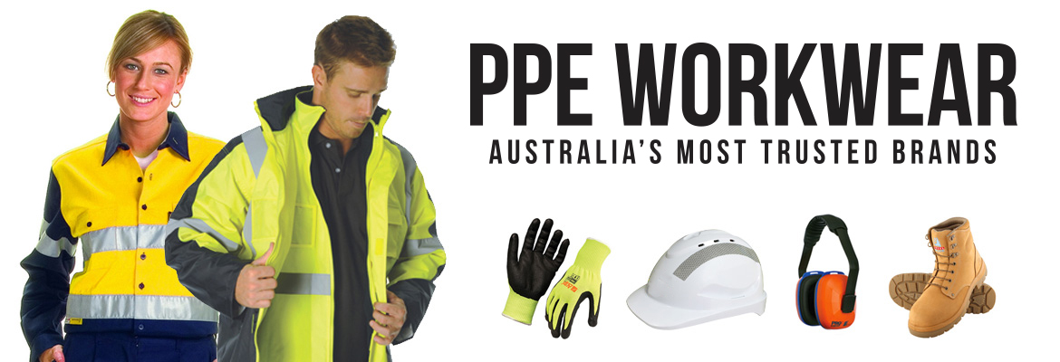 ppe workwear banner 1